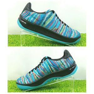 NEW Puma Coogi California Shoes Blue Atoll Sz 9-10